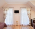 trakaitis-new-apartments-7